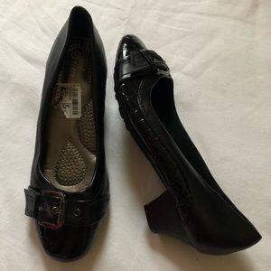 Shoes - Anna Almeida Shoes Sz 5.5